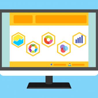 Co to jest marketing performance i jak stosować go w ecommerce?